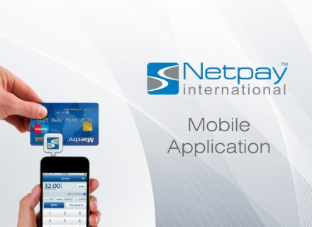 netpay-featured
